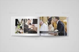 Wedding Album Templates Indesign Wedding Album Template Indesign Ortac Carpentersdaughter Co