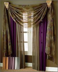 curtains and valances | Modern Curtain Design Ideas | for life and stylefor  life and style