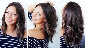 Cute Summer Hairstyles For Medium Hair Cute Hairstyles For Girls