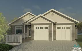 weatherboard classic house plan geelong