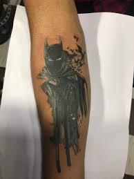 Naksh Tattoos Piercing Studio Opposite Omega College Tattoo