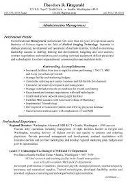 Extra Curricular Activities In Resume Sample Examples Teacher