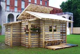 pallet building plans. modern houses and sheds built with salvaged wood pallets pallet building plans p