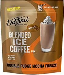 In a separate container, mix together chocolate milk and nesquik. Amazon Com Bottled Canned Coffee Beverages Chocolate Mocha Bottled Canned Coffee Grocery Gourmet Food