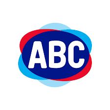 ABC Deterjan - YouTube