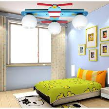 childrens bedroom lighting. Childrens Bedroom Lighting Alexwomack Me R
