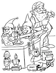 Elf Coloring Pages Related Post Lego Elves Naida Coloring Pages