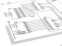 Mentor\'s capital enterprise electrical design » lifecycle insights