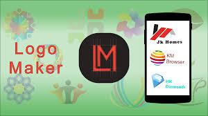 logo maker plus 3d logo maker android apps on google play logo maker plus 3d logo maker screenshot
