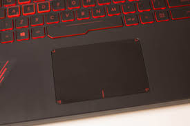 Asus Fx504 Keyboard Light Asus Tuf Gaming Fx504 Review Makaitechreviews