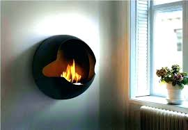 unique fireplace electric heaters or electric wall mount fireplace small electric heaters wall mounted electric wall