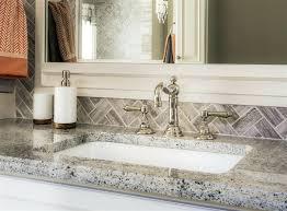 granite shower wall custom stone bathtub surrounds panels sacramento