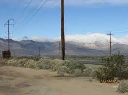 Highway 178, Ridgecrest, CA 93555   MLS #1955565   Zillow