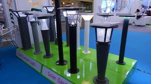 Ordinary Solar Lights Price Part  3 Indoor Solar Lamps Photo  6 Solar Lights Price