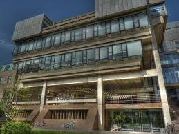 musée de zoologie de l'université de Cambridge