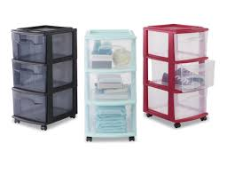 Kmart Living Room Furniture Shelf Storage Kmart Com Drawer Cart Idolza