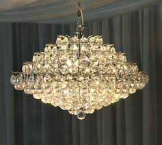 top 57 blue ribbon elegant chandeliers lighting denmark hanging gold crystal lamp jpg and silver