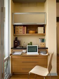 office desks for tall people. Mid-sized Midcentury Modern Built-in Desk Medium Tone Wood Floor Home Office Photo Desks For Tall People