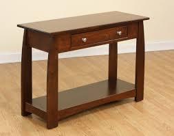 post modern wood furniture. modern furniture post wood medium concrete