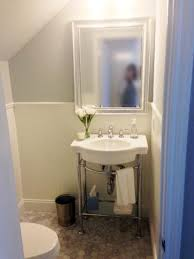 american standard console sink. Delighful Sink Customer Images 4 And American Standard Console Sink S