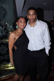 Ashanti dated nelly in the past, but they broke up on december 1, 2012. Nelly And Ashanti Quotes Quotesgram