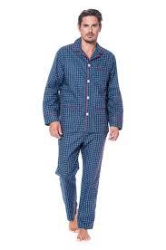 Mens Designer Pyjamas Mens Luxury Nightwear For An Modern Pyjama Set Using Finest