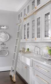 fyi this sink also comes with a shorter a that would allow you to replace a sink you already have installed without requiring that you replace the