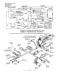 Sincro alternator wiring diagram & wiring diagram sincro alternator sc 1 st cintop