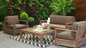 canvas modena patio loveseat canadian tire pertaining to canadian tire patio furniture