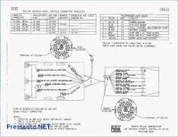 wiring diagram 7 way rv blade wiring diagram wire 7 way rv blade 7 pin trailer plug wiring diagram at 7 Way Blade Wiring Diagram