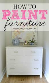 lacquer furniture paint lacquer furniture paint. How To Paint Furniture The Easy Way! Lacquer