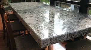 1 4 bevel edge granite with bevel edge profile 1 4 inch bevel granite edge