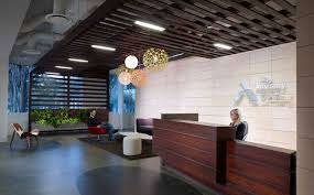 office area design. Workspace Design Trends: Advisory Board Company Office Space Austin Tx - Check Out Their New Photos! Area