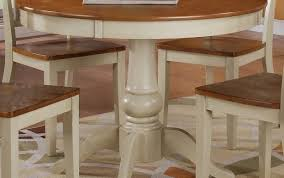 depot beautiful round wood menards tops table replacement wooden reclaimed top inch toppers home unfinished charming appealing delectable glamorous 48