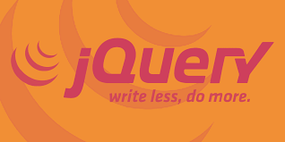 Top 5 Free Jquery Courses For Web Developers Best Of Lot