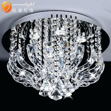 light lifts systems chandelier remote control color changing led control chandelier com remote controlled lighting chandelier