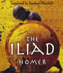 essays on the iliad pixels the iliad essay