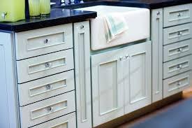 2pcs 64mm Brushed Zinc Alloy Furniture Hardware Kitchen Cabinet