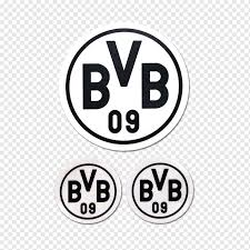 .bayern munich #bayern münchen #fc barcelona #no i'm not that much into football but 8:2 is just woah #football #sports #not soccer #meme #sports meme #ucl #ucl 2020 #barcelona. Marco Reus Png Images Pngwing