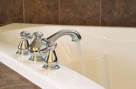 delta lahara faucet bathroom sink installation delta bathtub faucet repair instructions
