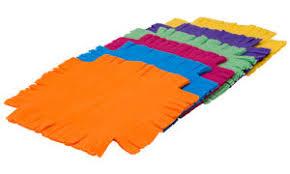 ALEX Toys Craft Knot A Quilt Kit & precut quilt squares Adamdwight.com