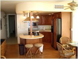 Tiny House Kitchen Tiny House Kitchen Design Home Decor Interior And Exterior