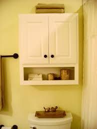Bathroom Cabinets Fancy Small Bathroom White Bathroom Floor