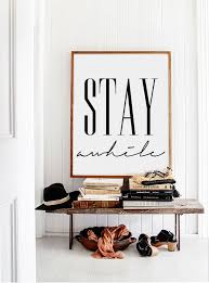 top 10 wall art ideas for a hallway decor hallway decor top 10 wall art ideas
