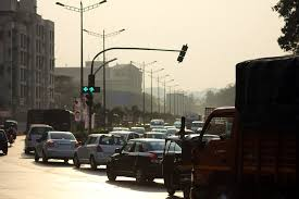 essay on importance of road safety rules my essay point importance of road safety rules