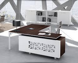 contemporary office tables. Plain Contemporary Modern Directors Desk On Contemporary Office Tables