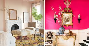 the 12 best pink paint colors for every
