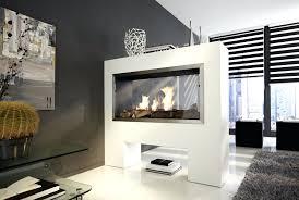 Fireplace Nice Mantel Shelf For Fireplace Decoration Ideas Floating Fireplace