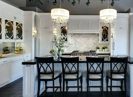 full size of chambers island light chandelier bronze finish drum shade crystal for stylish property ideas