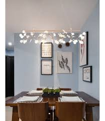 Lighting Solutions Of Il Replica Moooi Heracleum Endless Suspension Light 100cm